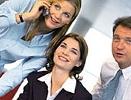 Сетевой маркетинг - бизнес общения