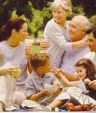 Здоровье детей, здоровье женщин, здоровье мужчин, здоровье пожилых людей
